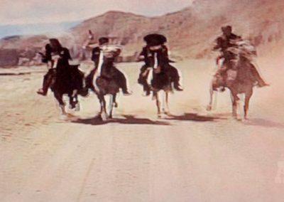1-Almeria-Western-2014-Lo-quiero-muerto