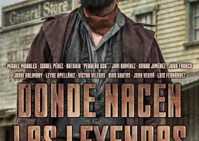 DONDE-NACEN-LAS-LEYENDAS
