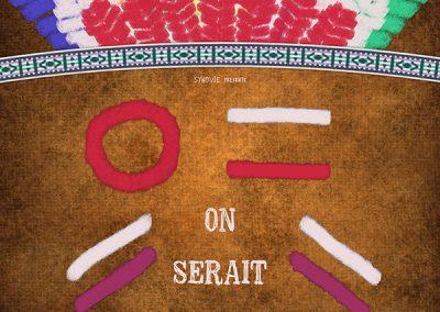 ON-SERAIT-DES-INDIENS