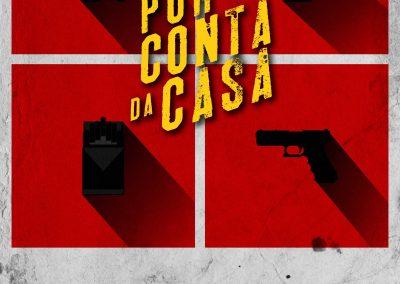 POR-CONTA-DA-CASA