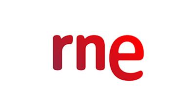 "Entrevista en ""Noches de verano""-Radio Nacional de España"