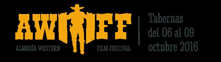 Almería Western Film Festival 2016