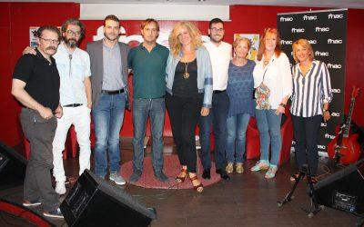 Almería Western Film Festival, el único festival del género en Europa
