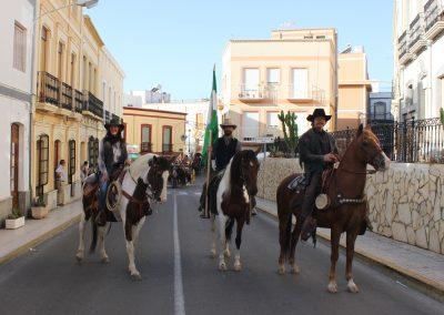 desfile-inaugural-awff-caballos