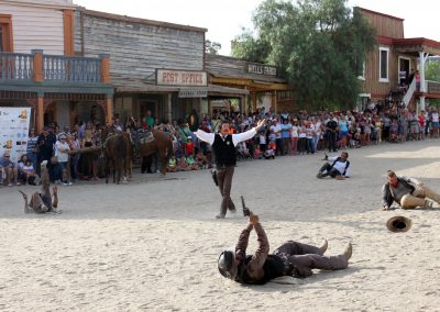 espectaculo-western-fort-bravo