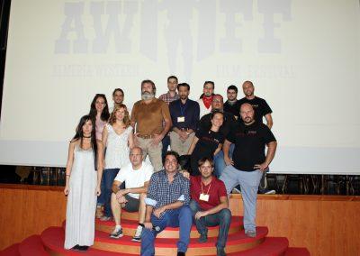 foto-familia-cortometrajes-awff_escenario