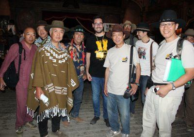 grupo-japoneses-con-alcalde-de-tabernas-jose-diaz