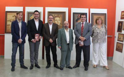 'El bueno, el feo y el malo', película de honor de Almería Western Film Festival