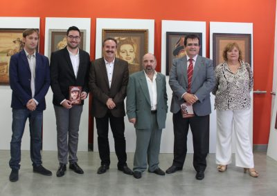 inauguracion-exposicion-cuadros-de-taracea