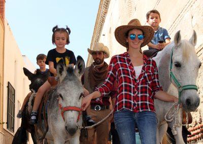 paseos-en-burro_actividades-infantiles2