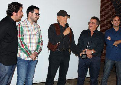 premio-tabernas-de-cine_terence-hill