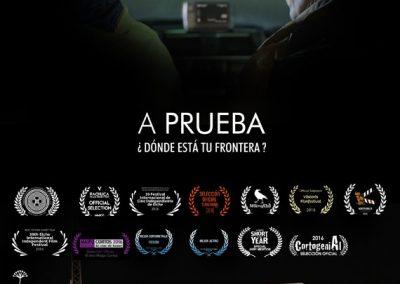 8-poster_A PRUEBA (1)