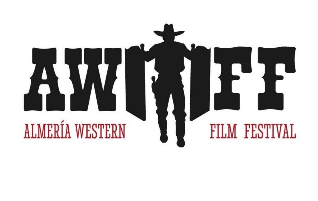 The revitalization of the genre, human rights and entertainment are the highlights of the seventh edition of the AWFF.