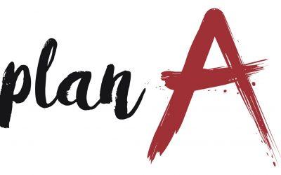 Plan A Producciones se incorpora al equipo directivo de AWFF