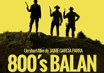 800's-balan