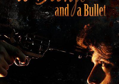 A-Banjo-and-a-Bullet