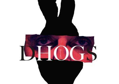 DHOGS