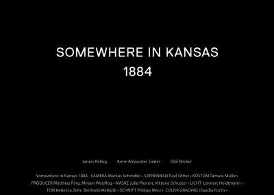 Somewhere-in-Kansas