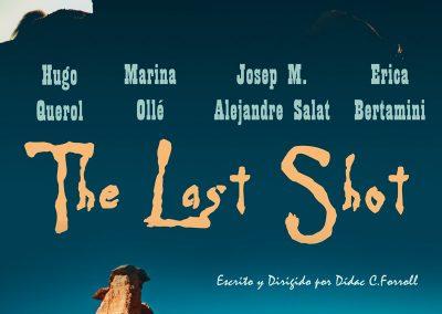 The-last-shot