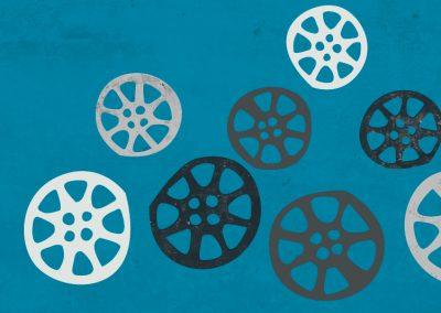 VIII Almeria Westerns Film Festival