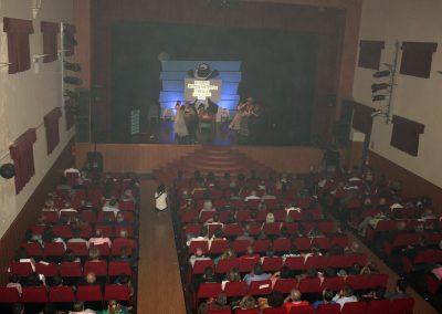 Ambiente teatro_gala clausura_AWFF18
