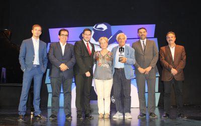 Comienza la VIII edición de Almería Western Film Festival, del 9 al 13 de octubre en Tabernas