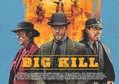 BIG-KILL-POSTER