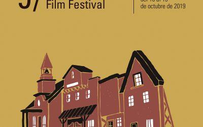 Almería Western Film Festival rinde homenaje a los decorados del Oeste en su 9ª edición