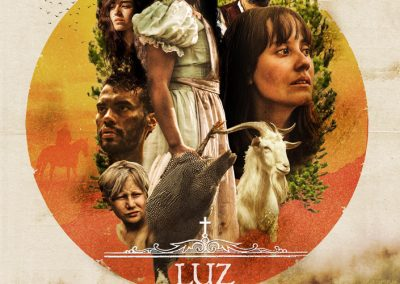 LUZ-POSTER-AWFF