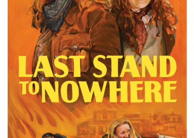 Last-Stand-to-Nowhere