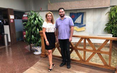 Senator Hotels & Resorts apuesta por Almería Western Film Festival como promotor turístico y cinematográfico
