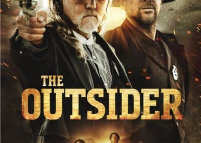 OUTSIDER-WESTERN-POSTER
