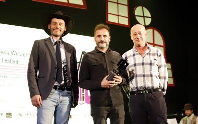 RC Service entregará el Premio a la Mejor Dirección de Fotografía en #AWFF20
