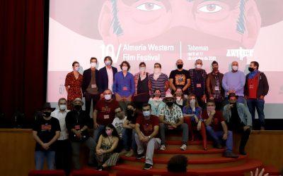 AWFF muestra las tendencias del género a través de 22 cortometrajes internacionales