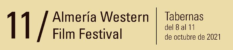 Almería Western Film Festival 2021